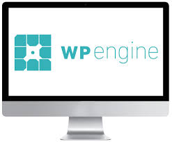 https://www.reportehosting.com/wp-content/uploads/2016/09/wp-engine4.jpg
